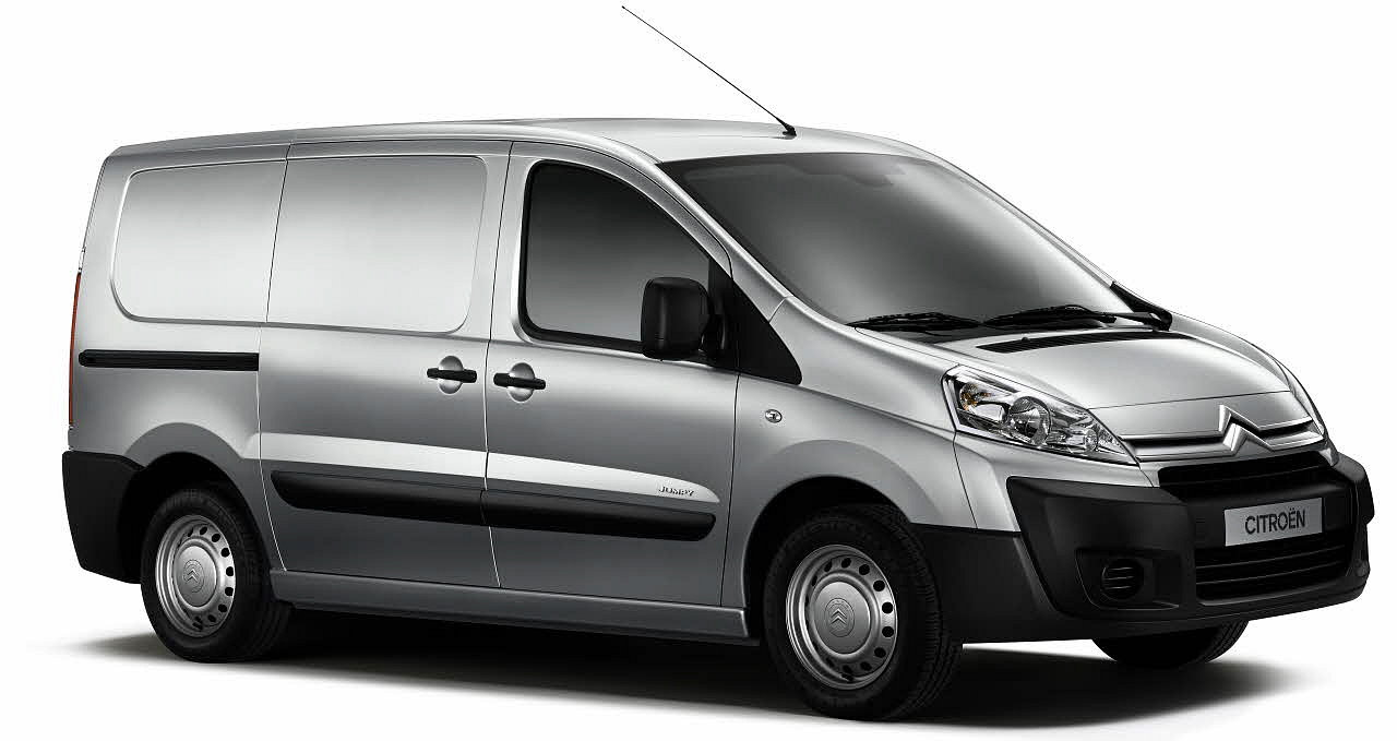 citroen jumpy,������� ������