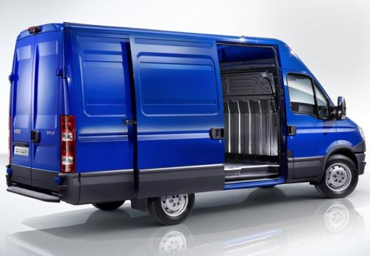 iveco 50c15v,ивеко,iveco,куплю ивеко,купить ивеко,ивеко дейли,коммерческий транспорт,грузовые автомобили,коммерческие авто,мало коммерческий траноспорт,коммерческий транспорт москва
