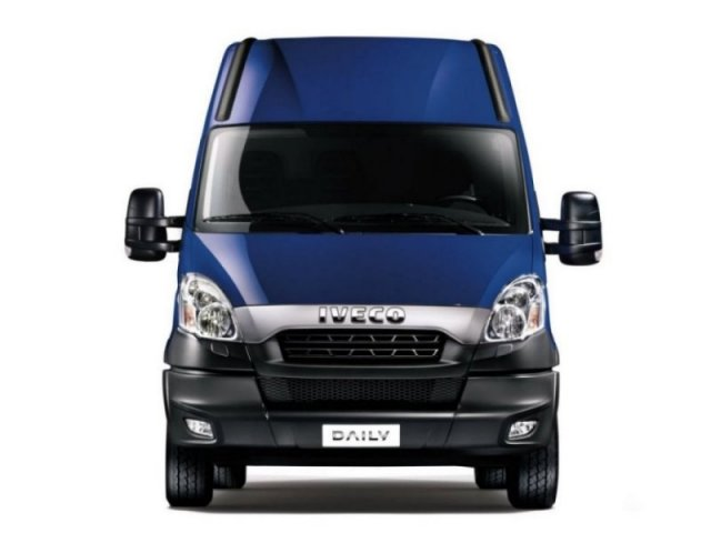 iveco 65c15,ивеко,iveco,куплю ивеко,купить ивеко,ивеко дейли,коммерческий транспорт,грузовые автомобили,коммерческие авто,мало коммерческий траноспорт,коммерческий транспорт москва
