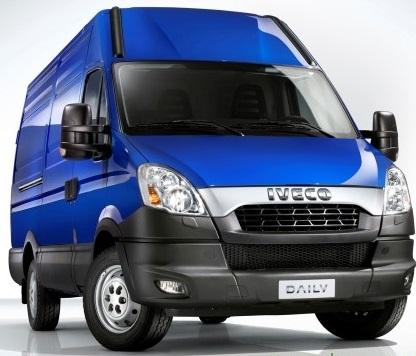 iveco 35c15v,ивеко,iveco,куплю ивеко,купить ивеко,ивеко дейли,коммерческий транспорт,грузовые автомобили,коммерческие авто,мало коммерческий траноспорт,коммерческий транспорт москва